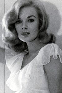 Best quotes by Leslie Parrish