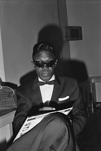 Best quotes by Lightnin' Hopkins