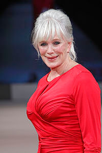 Best quotes by Linda Evans