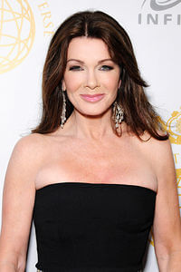 Best quotes by Lisa Vanderpump