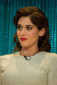 Best quotes by Lizzy Caplan