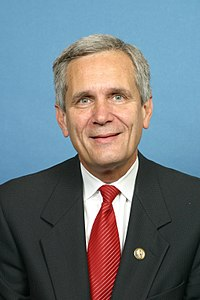 Best quotes by Lloyd Doggett