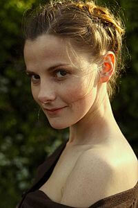 Best quotes by Louise Brealey