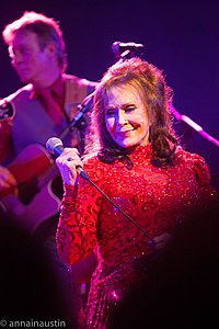 Best quotes by Loretta Lynn