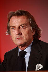 Best quotes by Luca Cordero di Montezemolo