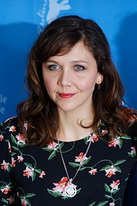 Best quotes by Maggie Gyllenhaal