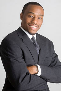Best quotes by Marc Lamont Hill