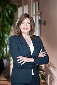 Best quotes by Mary Bono