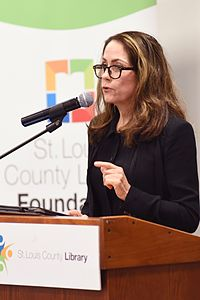Best quotes by Mary Karr