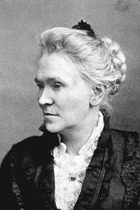 Best quotes by Matilda Joslyn Gage