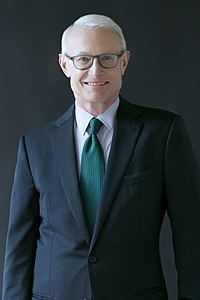 Best quotes by Michael Porter