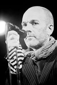 Best quotes by Michael Stipe