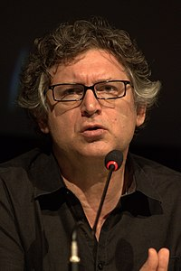 Best quotes by Michel Onfray