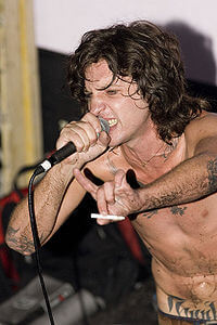 Best quotes by Mickey Avalon