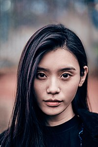 Best quotes by Ming Xi