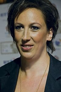 Best quotes by Miranda Hart
