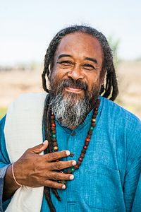 Best quotes by Mooji