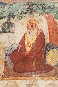 Best quotes by Guru Nanak