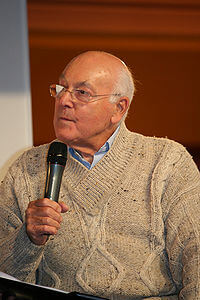 Best quotes by Murray Walker
