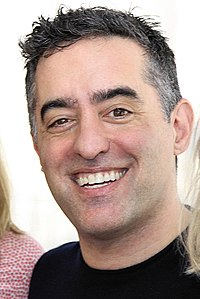 Best quotes by Nathan Englander