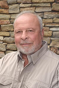 Best quotes by Nelson DeMille