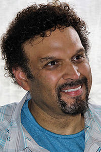 Best quotes by Neal Shusterman