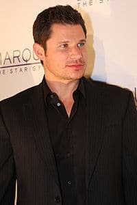 Best quotes by Nick Lachey