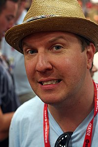 Best quotes by Nick Swardson
