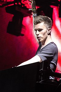 Best quotes by Nicky Romero