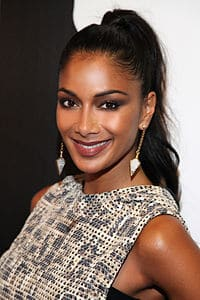 Best quotes by Nicole Scherzinger