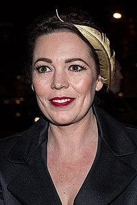 Best quotes by Olivia Colman