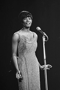 Best quotes by Dionne Warwick