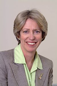 Best quotes by Patricia Hewitt