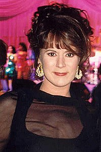 Best quotes by Patricia Richardson