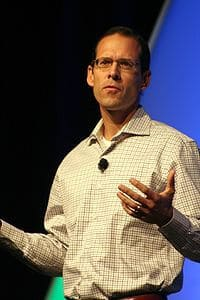 Best quotes by Paul DePodesta