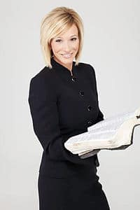 Best quotes by Paula White