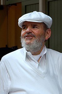 Best quotes by Paul Prudhomme