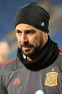 Best quotes by Pepe Reina