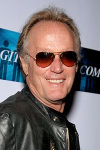 Best quotes by Peter Fonda