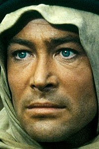Best quotes by Peter O'Toole