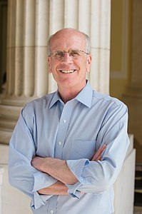 Best quotes by Peter Welch