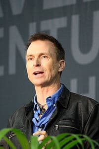 Best quotes by Phil Keoghan