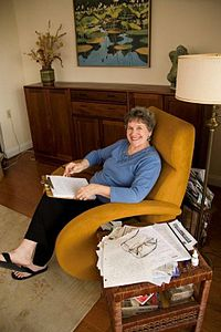 Best quotes by Phyllis Reynolds Naylor