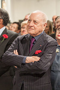 Best quotes by Pierre Berge