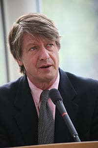 Best quotes by P. J. O'Rourke