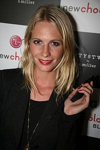 Best quotes by Poppy Delevingne