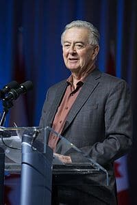 Best quotes by Preston Manning