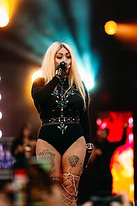 Best quotes by Mutya Buena