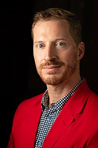 Best quotes by Andrew Sean Greer