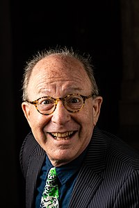 Best quotes by Jerry Saltz